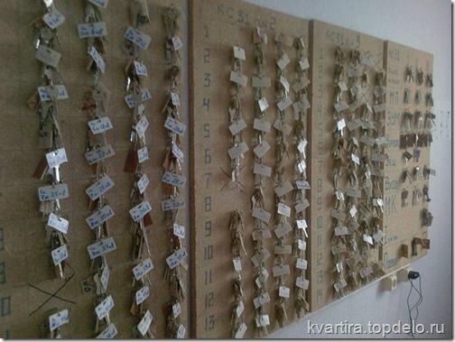 keys_d-32