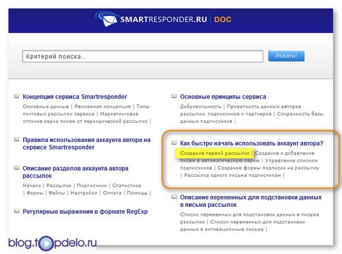 smartresponder-rukovodstvo